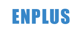 Enplus Innovation Co., Ltd